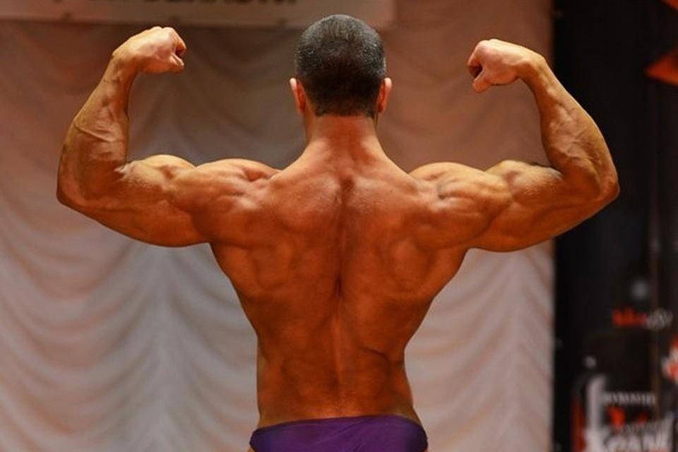 Как правильно употреблять анаболические стероиды анаболические стероиды применение и дозировка